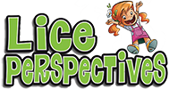 Lice Perspectives Logo