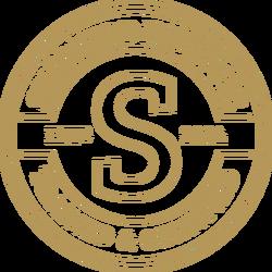 The certified Shepherd Institute logo.
