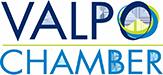 Valpo Chamber partnership